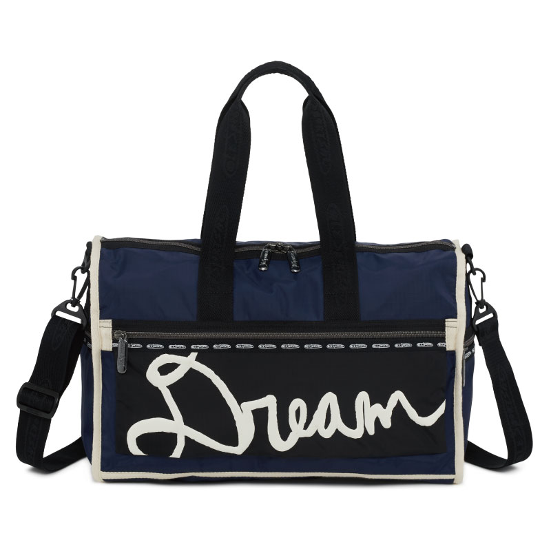 ハッピーになれるバッグといえば……♡『アルベール・エルバス × レスポートサック』コラボ第3弾発売中!_4_3