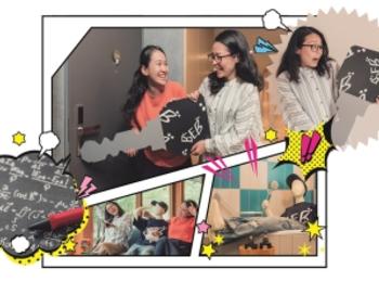 【軽井沢女子旅】『星野リゾート BEB5 軽井沢』の新サービス。「一生ネタ!ハプニングステイ」で思いがけない楽しい旅♪