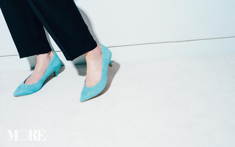 2019年春おすすめの靴 Photo Gallery_1_22