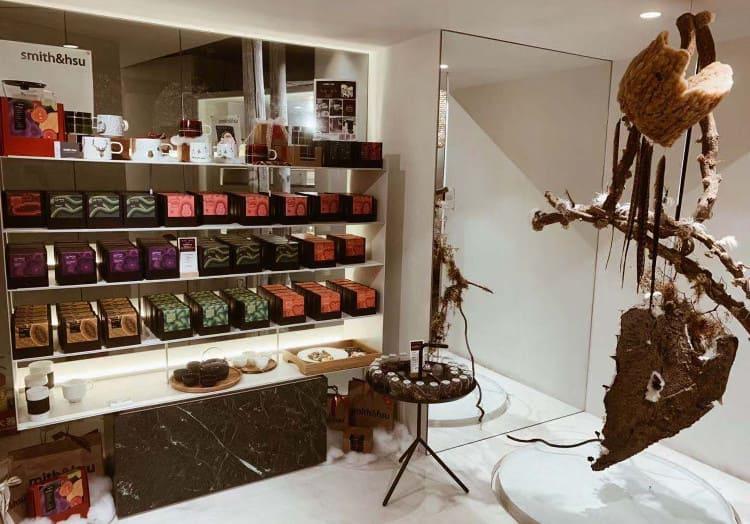 《台北》台湾茶や紅茶が飲めるおしゃれな人気店をご紹介☆ 女子旅やデートにおすすめのスポット♪【 #TOKYOPANDA のおすすめ台湾情報 】_1