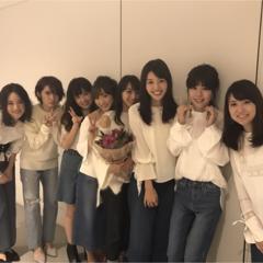 【動画で紹介!】最後の更新です!熊本城の動画を添えて。本当にありがとうございました!【#モアチャレ 熊本の魅力発信!】