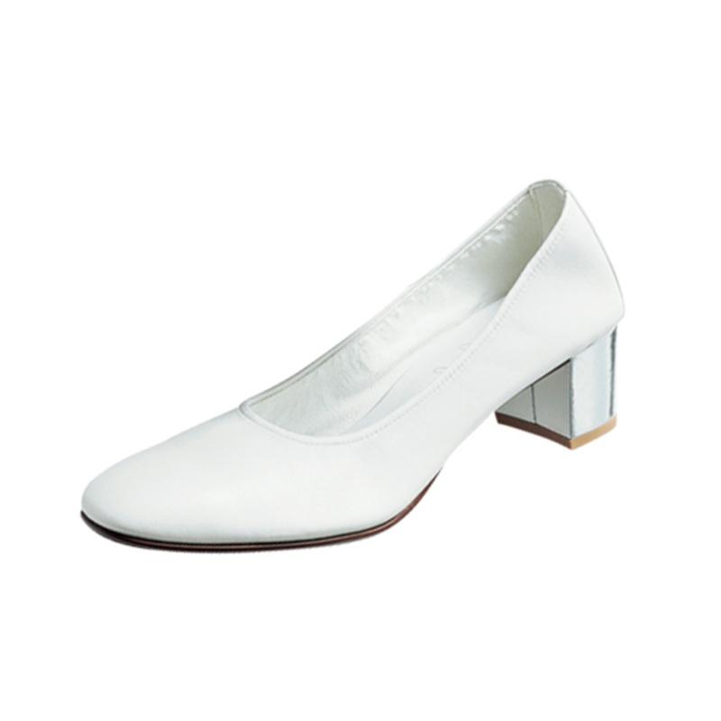 「雨の日にはきたくなる靴」があれば、梅雨のお出かけはもっともっと楽しい♬_3