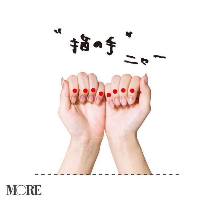 【冬休み、小顔王に私はなる!!】 記事Photo Gallery_1_32