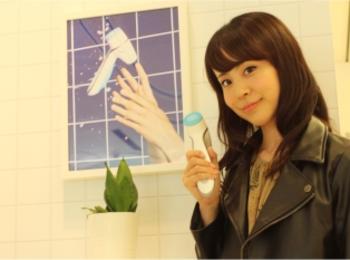 芸能人も愛用♡雑誌でも取りあげられているルミスパを体験してきました!