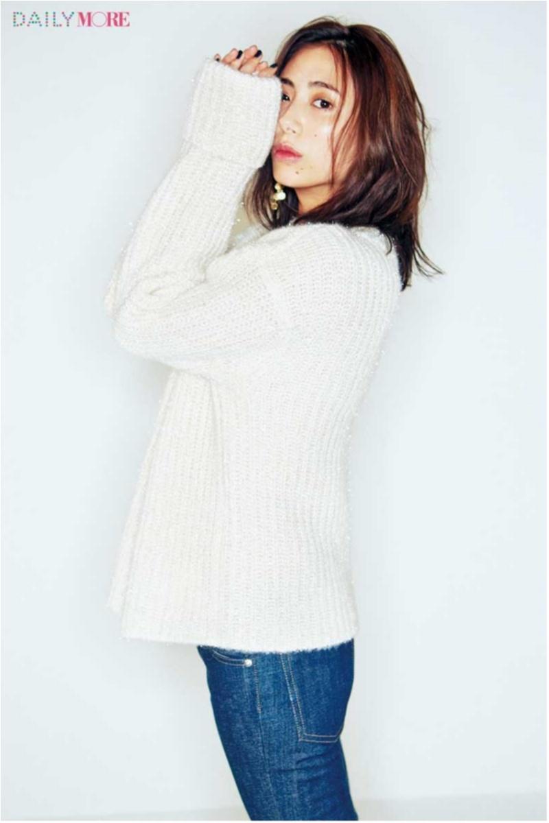 おしゃれプロ&リアルOL100人が選んだ「この秋買ってよかった服」が1位☆  今週のファッション人気ランキングトップ3!_1_1