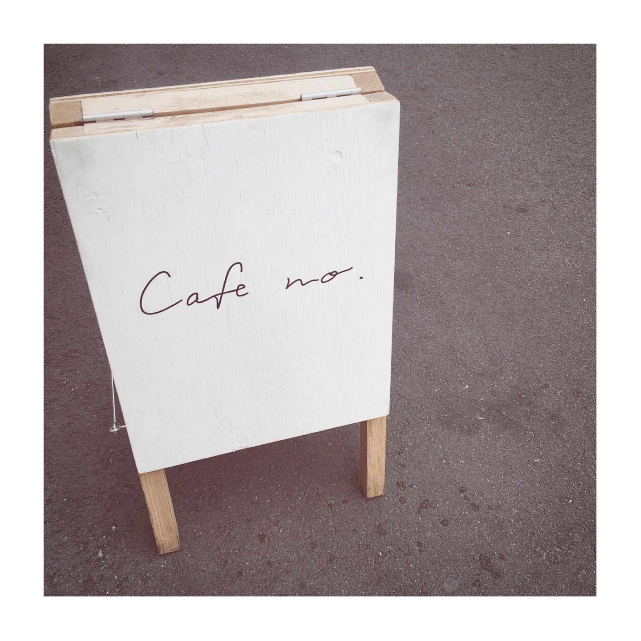 #4【#cafestagram】❤️:SNSで話題!可愛いが詰まった《大阪•北堀江》のcafe no.に行ってきました☻_5