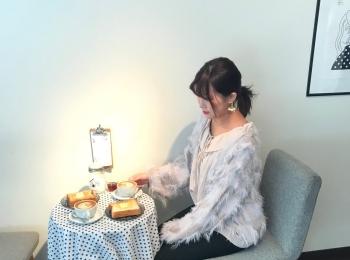 【今週のコーデまとめvol.41】衣装チェンジ!?甘めカジュアル派の7days