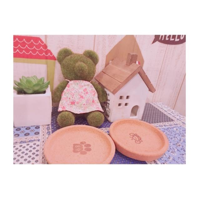 『おすすめのカフェ♡』_1