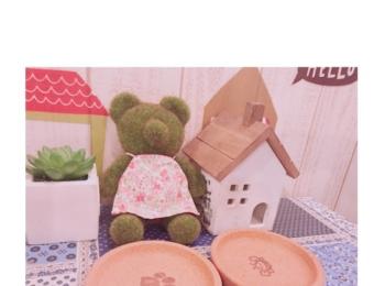 『おすすめのカフェ♡』