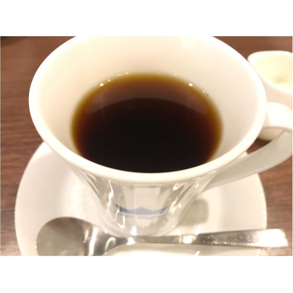 【Oslo Coffeeの魅力】に迫る!都内中心に店舗拡大中!こだわりのコーヒーが最強説!_2