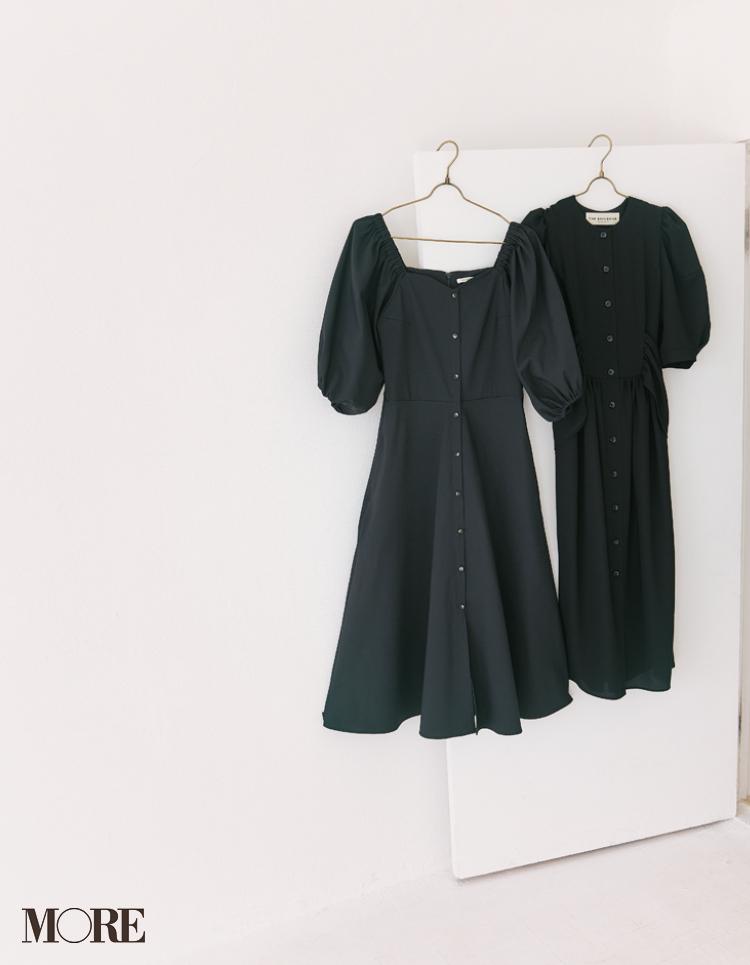 だって10連休だもん。心ときめく【サマードレス】を毎日だって着たい♡記事Photo Gallery_1_5
