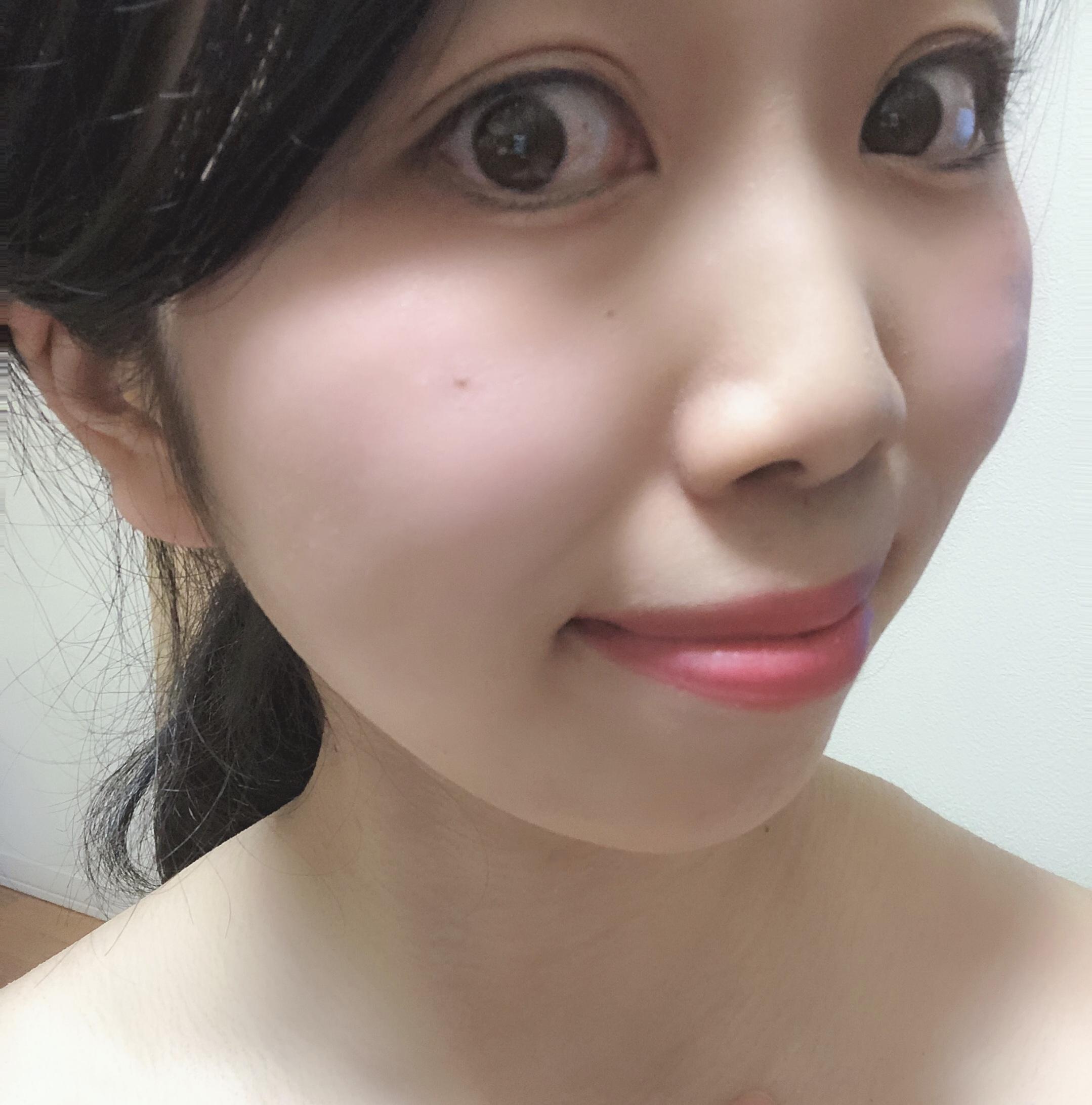 【ラデュレ】のリップで大人可愛いを演出♡♡_4