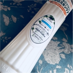 おすすめ♡柔軟剤で新年からいい香り〜♪
