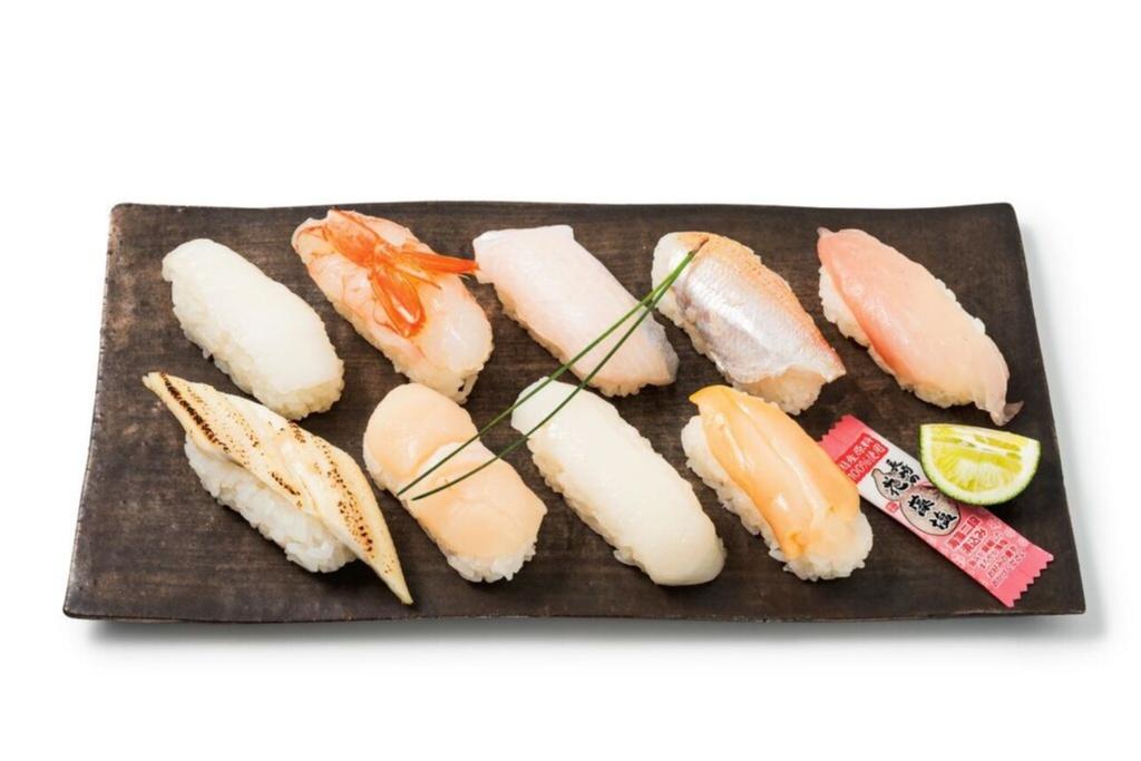 東京駅のお弁当でGW旅のスタートダッシュ♬  絶対食べたいオススメ7選!_1_2
