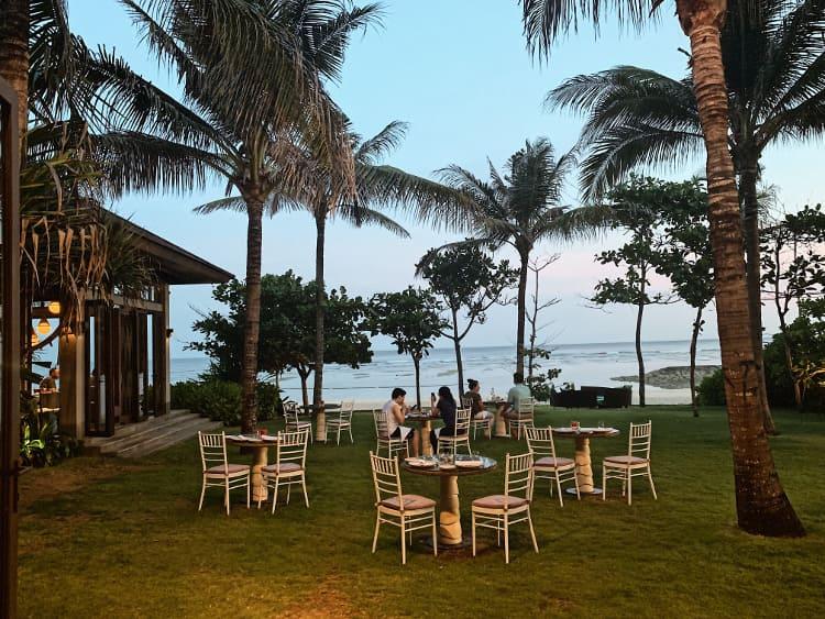 《バリ島》おすすめホテル3選☆ 実際に泊まってよかったおしゃれな宿をご紹介【 #TOKYOPANDA のおすすめバリ島情報】_10