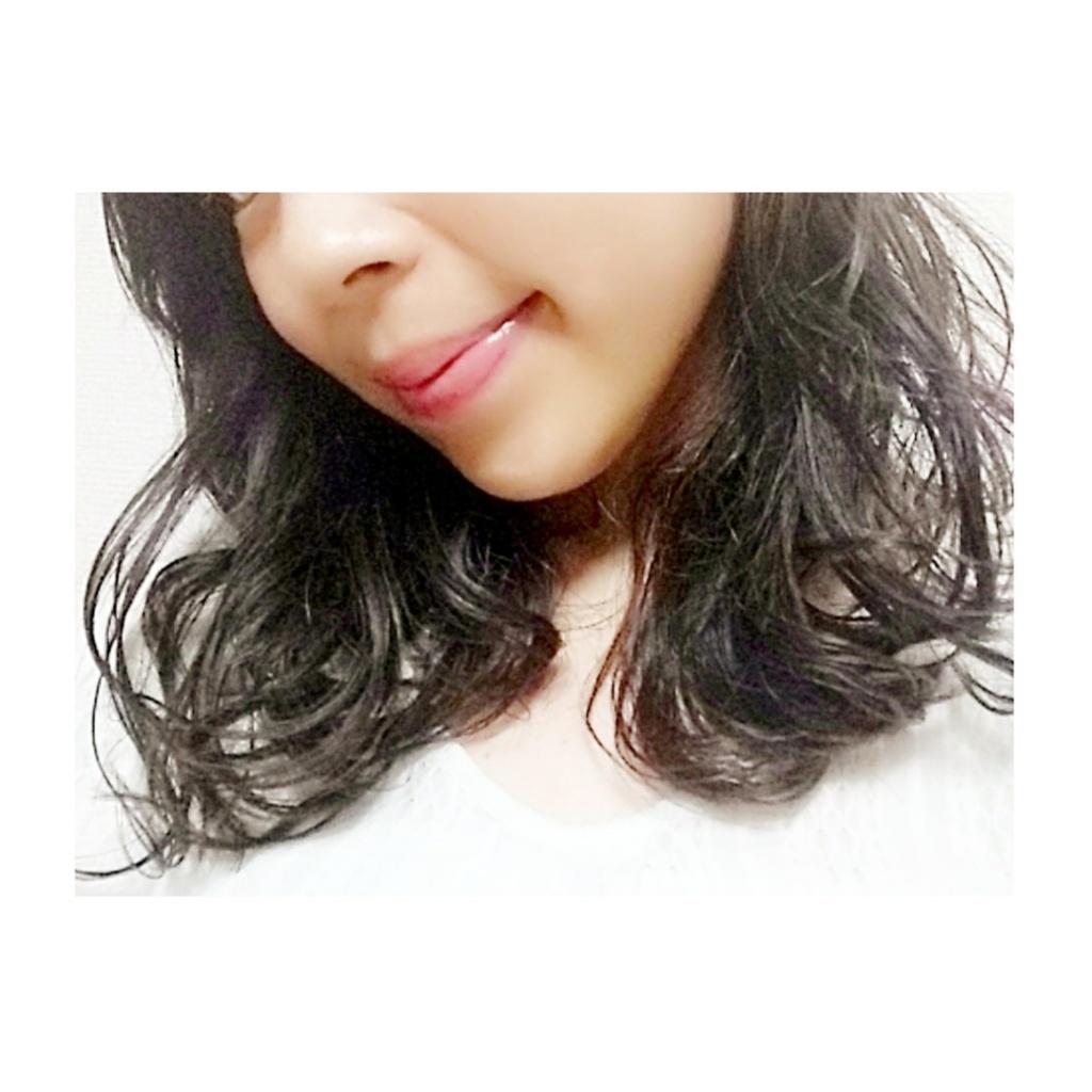 """ちょっぴり """" 秋 """" を先取り ♪ 大好きなヘアサロン【 NORA Journey 】で hair change してきました !_1"""