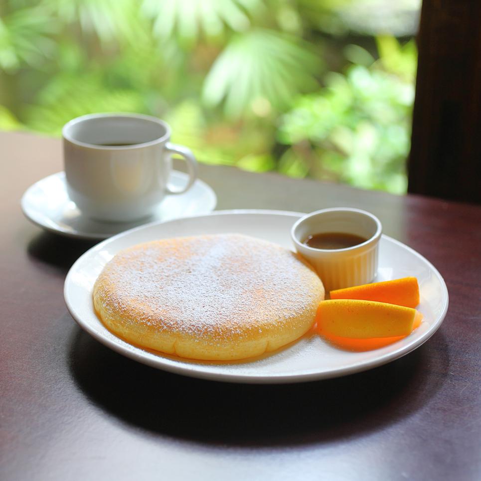 乙女気分を朝からチャージ! 美味しすぎる「あま~い朝食」LIST♡_6
