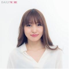 毛穴の悩みは、人気ヘアメイクpaku☆chanが教えるベースメイクテクニックで解決しよう!【今週のビューティ人気ランキング】