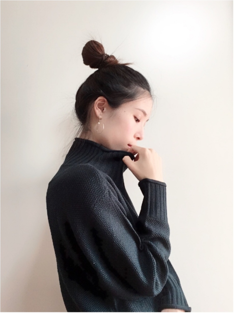 『GU』、『ユニクロ』の秋アイテムに夢中です♡【今週のモアハピ部人気ランキング】_1_1
