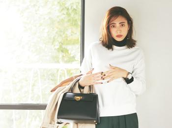 『GU』プチプラアイテム記事が絶賛ヒット中☆【今週のファッション人気ランキング】