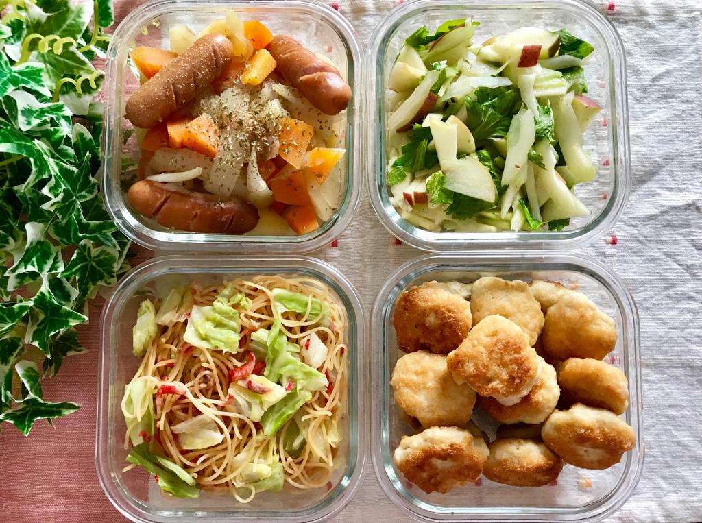 やりくり上手な節約術 - 簡単にできてお得になる節約習慣や、食費節約の作り置きレシピを大公開_46