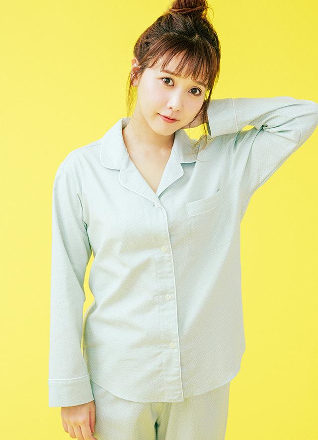 今季もかわいい♪『ユニクロ』春の新作コーデまとめ♡ _1_16