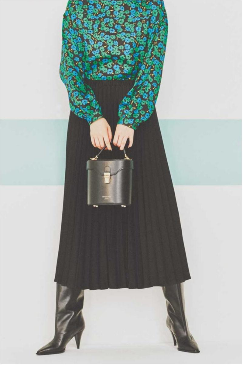 「マルチウェイ」服でずるくて賢いおしゃれをしよう 記事Photo Gallery_1_5