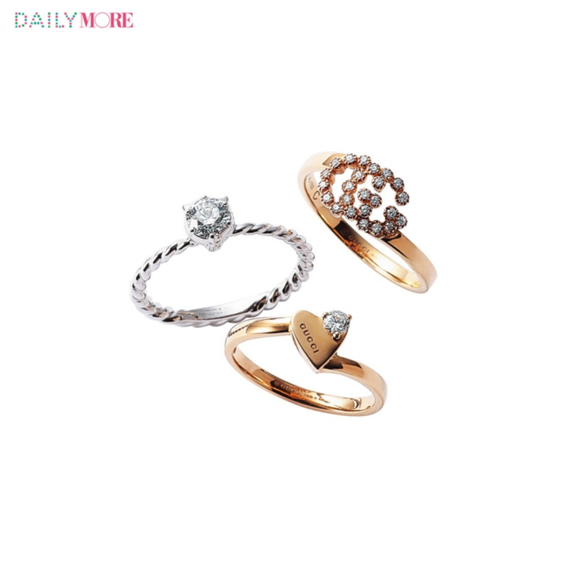 婚約指輪のおすすめブランド特集 - ティファニー、カルティエ、ディオールなどエンゲージリングまとめ_30