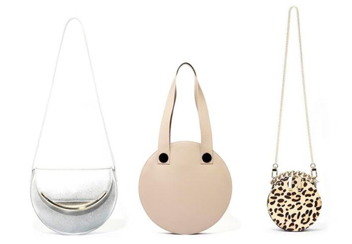 新バッグブランドは『ルミネ×ダイアナ』の最強タッグ! ルミネ各店に続々オープン中♡_1_1