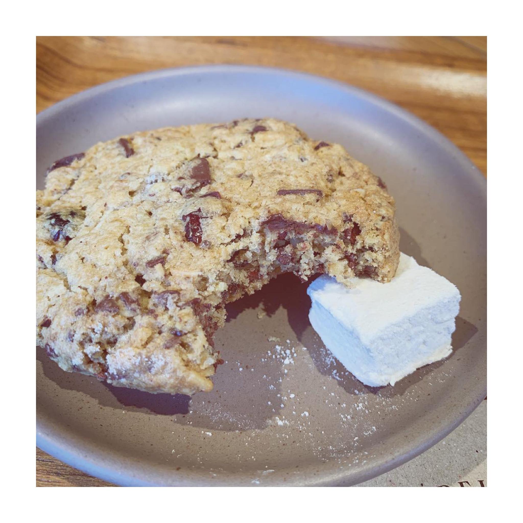 #20【#cafestagram】❤️:《東京•蔵前》都内で美味しいホットチョコレートを飲むならココ☝︎❤︎『DANDELION CHOCOLATE』☻_3