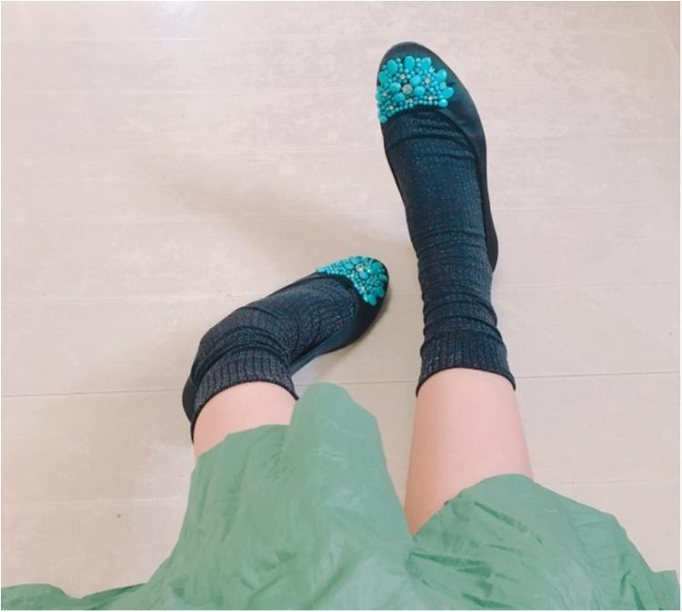 """《韓国の魅力はコスメだけじゃないっ!》地元民にも大人気♡宝石のような靴が手に入るハンドメイドシューズ店""""BABARA""""って知ってる♡?_6"""