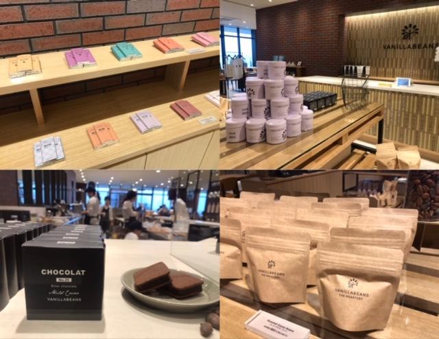 みなとみらい新スポット『横浜ハンマーヘッド』がオープン! おしゃれカフェ、お土産におすすめなグルメショップ5選_10