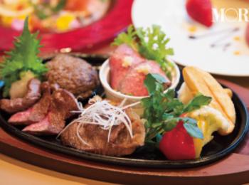 常陸牛・海鮮・自然派ワイン! 茨城旅行で食べたい極上グルメ、おすすめ3選!!
