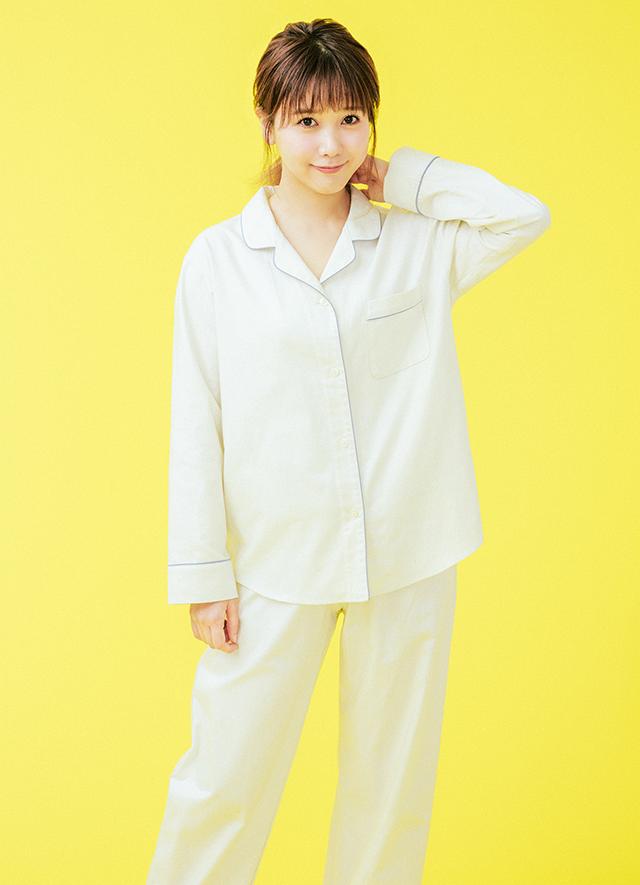 今季もかわいい♪『ユニクロ』春の新作コーデまとめ♡ _1_14