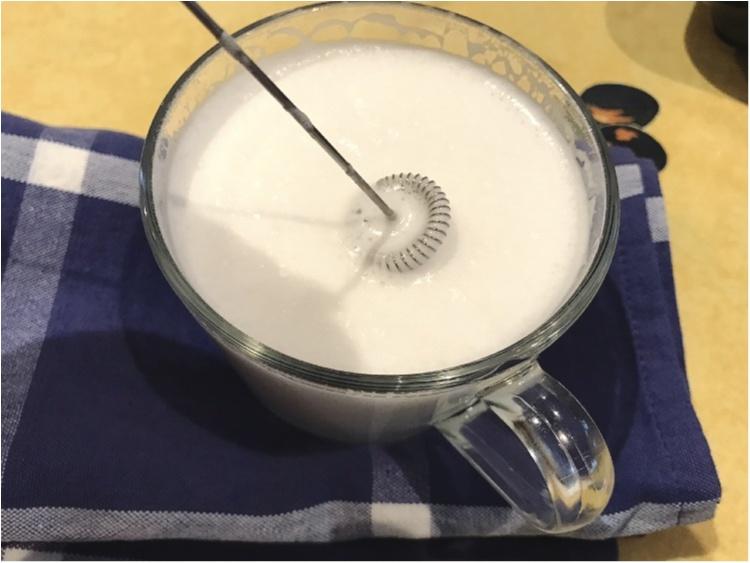 1年で一番乾燥しているのは今!超保湿力の高いアンチエイジング乳液を作ってみました★_3