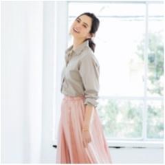 仕事に、デートに♡モアガールの鉄板『スカート』コーデ♡まとめ