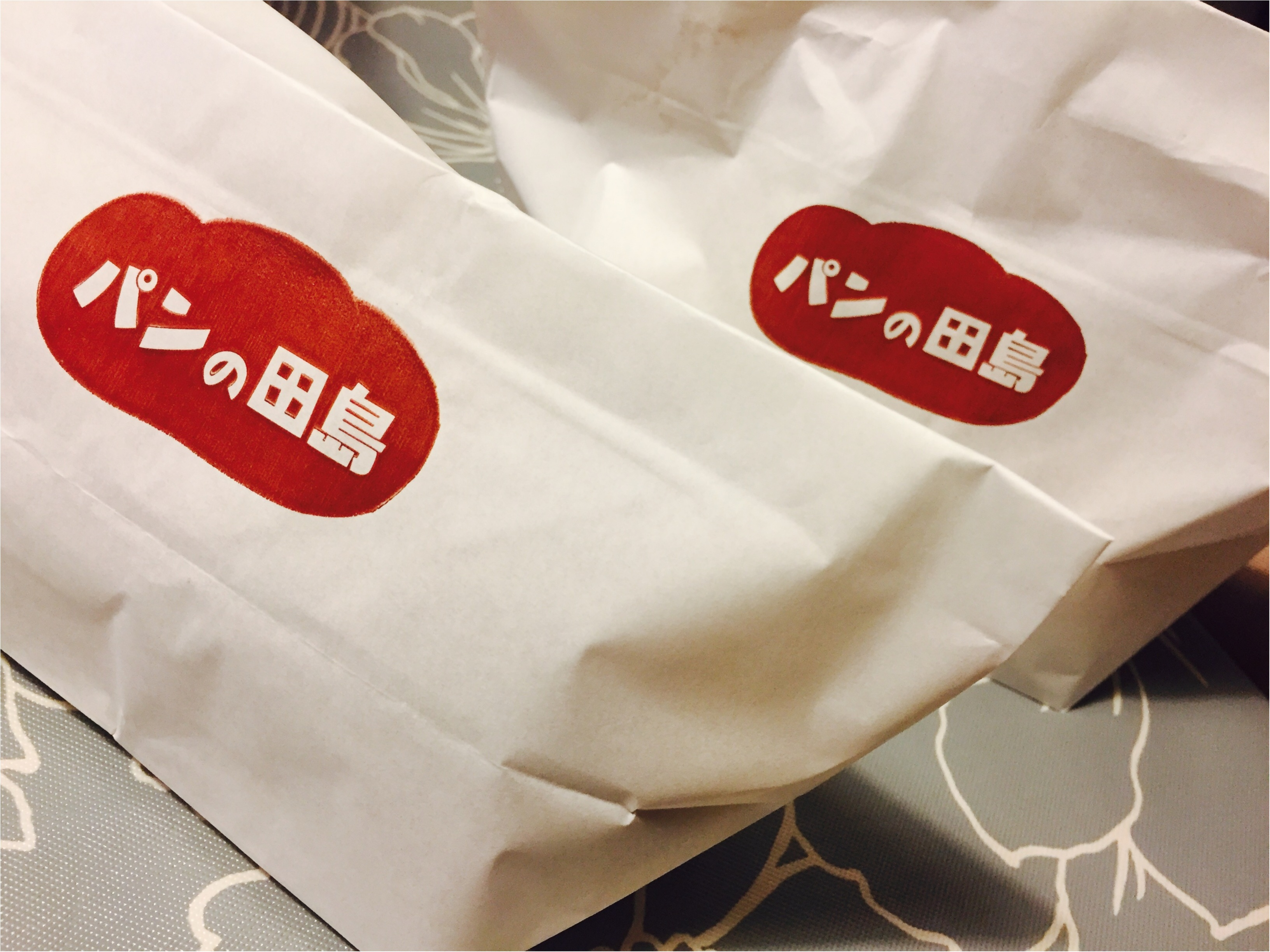 ♡パン好きの方必見!!作りたてが食べれるコッペパン専門店とは??♡_6