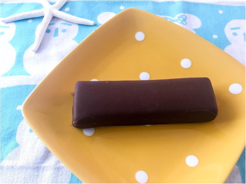 【チョコミント党! コンビニアイス】 この夏絶対に食べたい!チョコミントアイス5選★_3