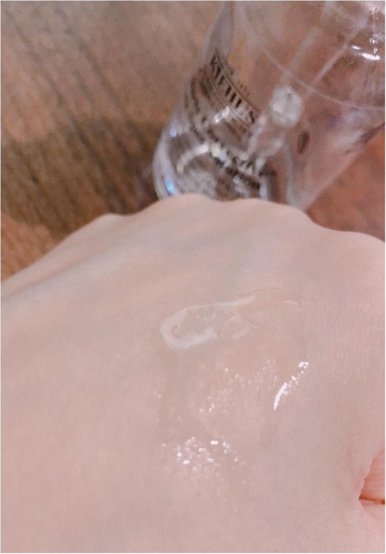 美白化粧品特集 - シミやくすみ対策・肌の透明感アップが期待できるコスメは? 記事Photo Gallery_1_43
