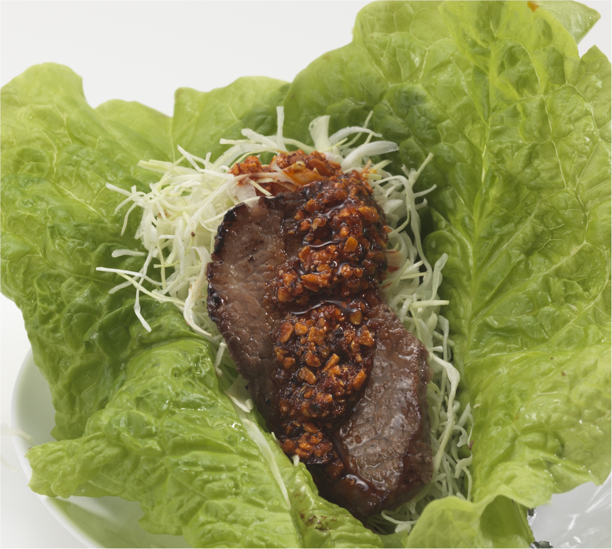 『牛角』じゃなくて『ベジカク』!? パクチー好きも必見♡ 今年の夏はお肉と一緒に野菜をモリモリ食べよう♬_2_1
