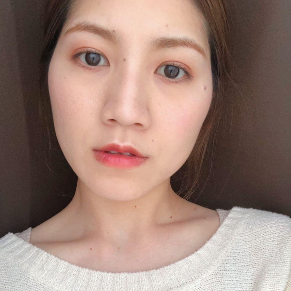 韓国コスメ特集【最新2019年版】 | プチプラ・働く女子がおすすめ・お土産・化粧品_34