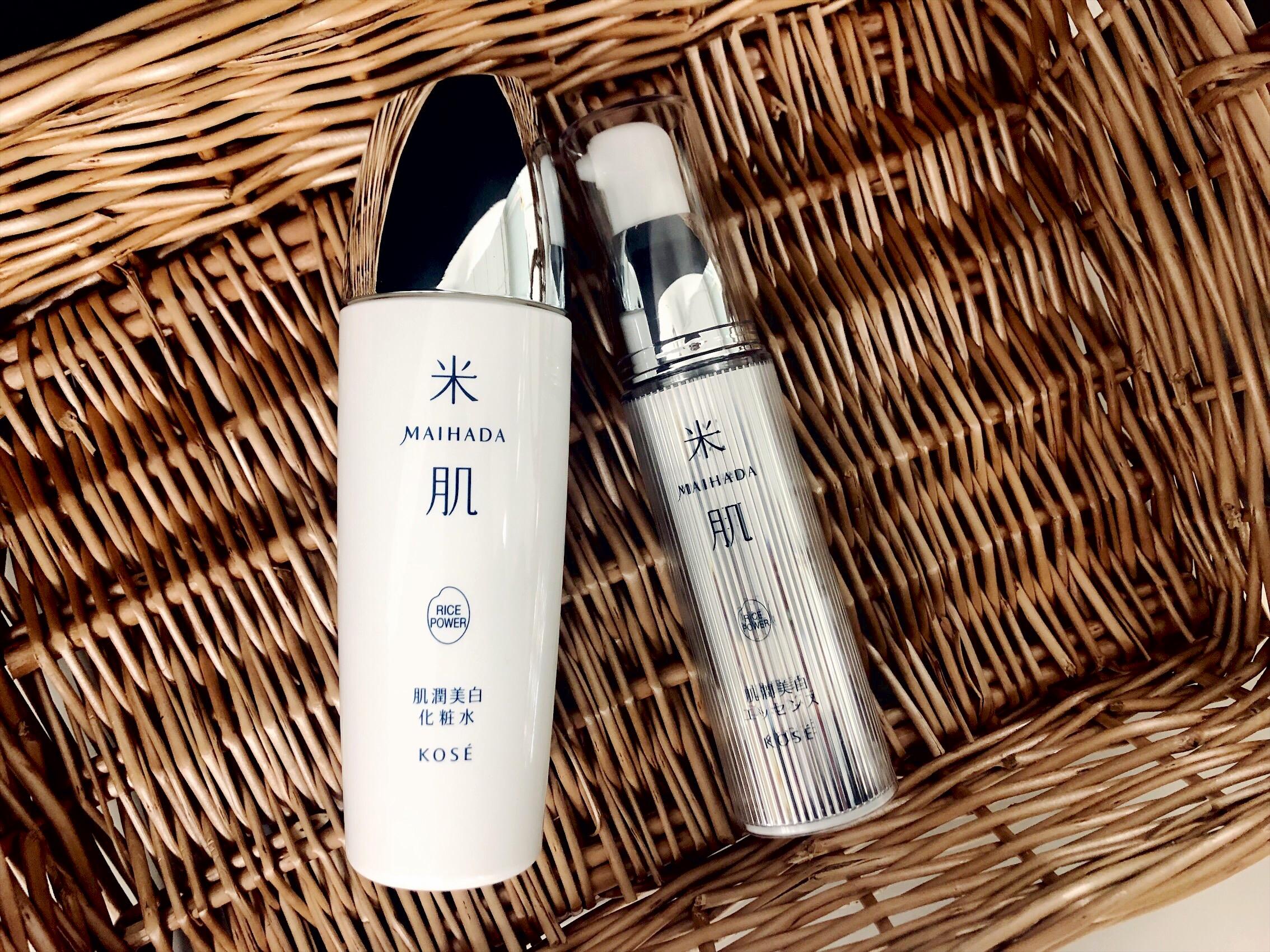 美白化粧品特集 - シミやくすみ対策・肌の透明感アップが期待できるコスメは?_14