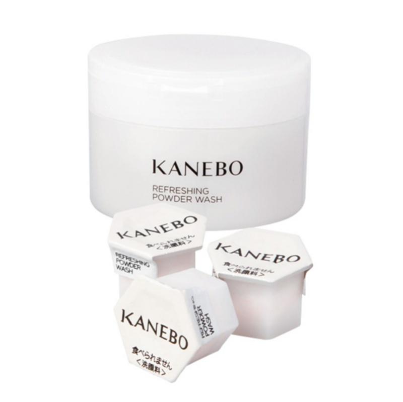 毛穴特集 | つまり・黒ずみ・ひらき・角栓・ケア方法・おすすめの化粧水・美容液・洗顔料・クレンジング_47