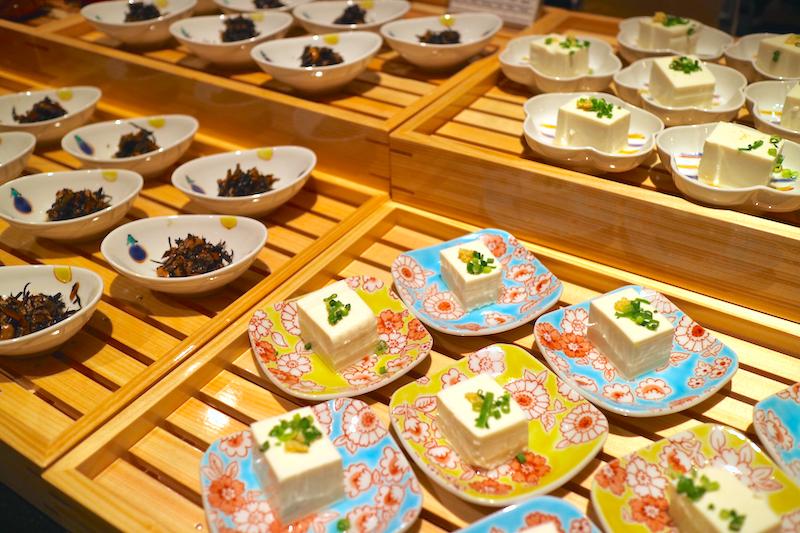 話題の金沢おでんに、和菓子作り体験も♡ 『三井ガーデンホテル金沢』にステイして美味とアートを満喫する旅!!_1_2