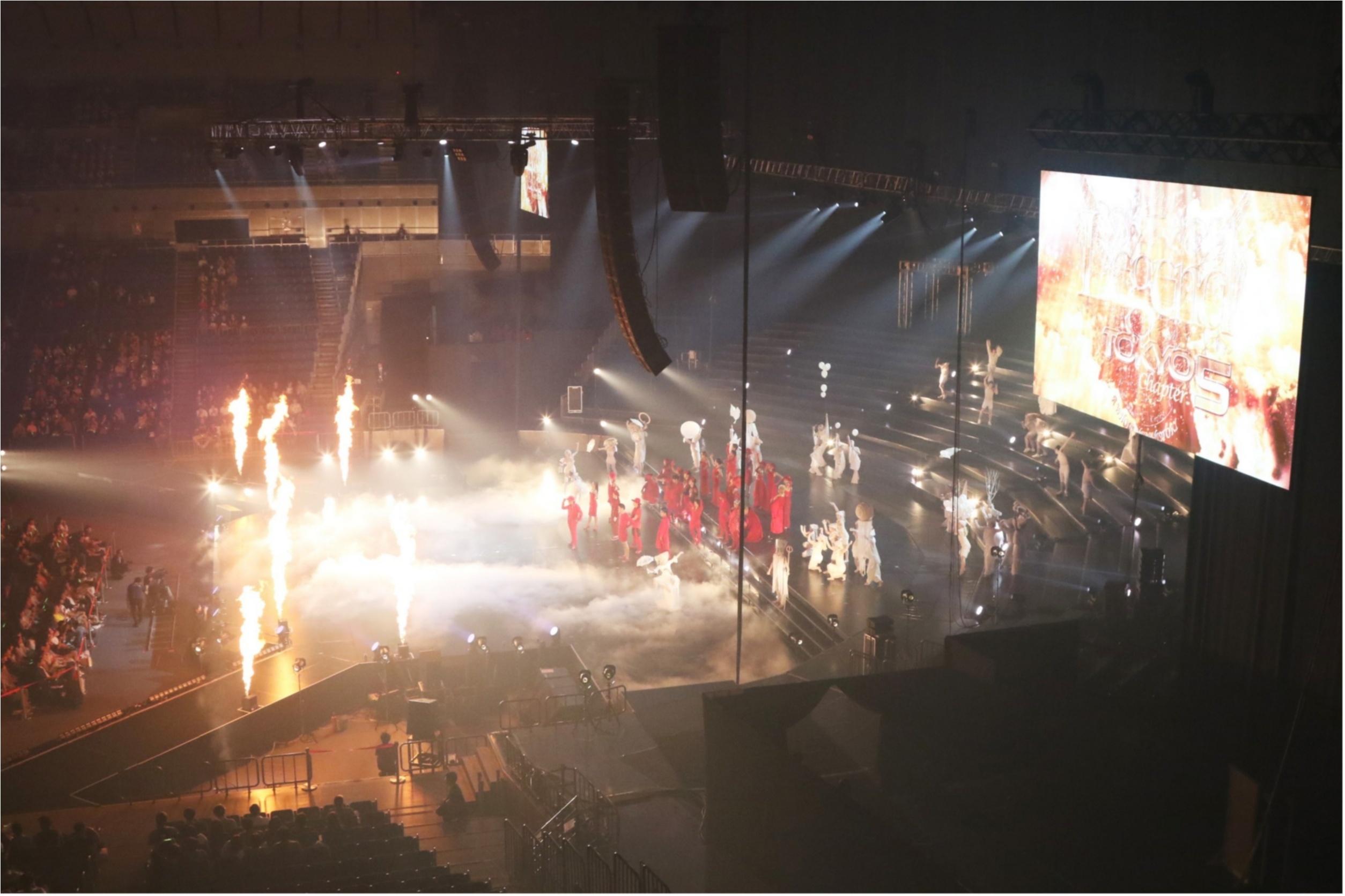 """【本日開幕】日本最大のダンスの祭典""""Legend Tokyo""""過去受賞作品を総復習!!_12"""
