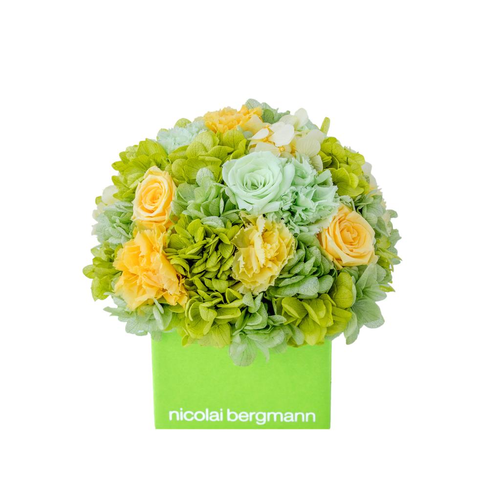 お花をギフト&手みやげに! 『ニコライ バーグマン フラワーズ & デザイン』のフラワーアレンジメントが素敵!_1_4