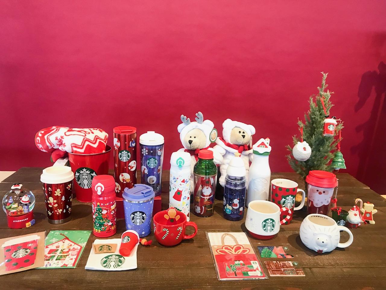 【2019年クリスマスデートスポット特集】- カップルで楽しめるイルミネーションスポットやテーマパークなどの限定グルメ情報まとめ_30