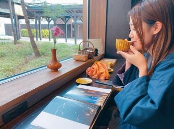 【星野リゾート】界タビ20sで癒しと美食の女子旅! 長野県の「界 アルプス」に泊まってみた