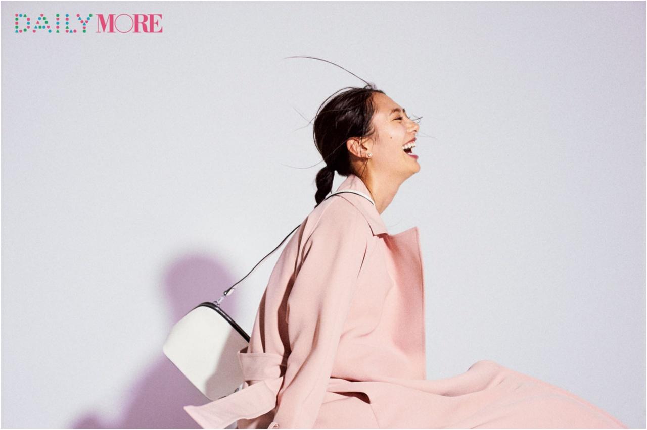 【not子供っぽい、not痛くない】大人がピンクを着るときのトリセツ_2