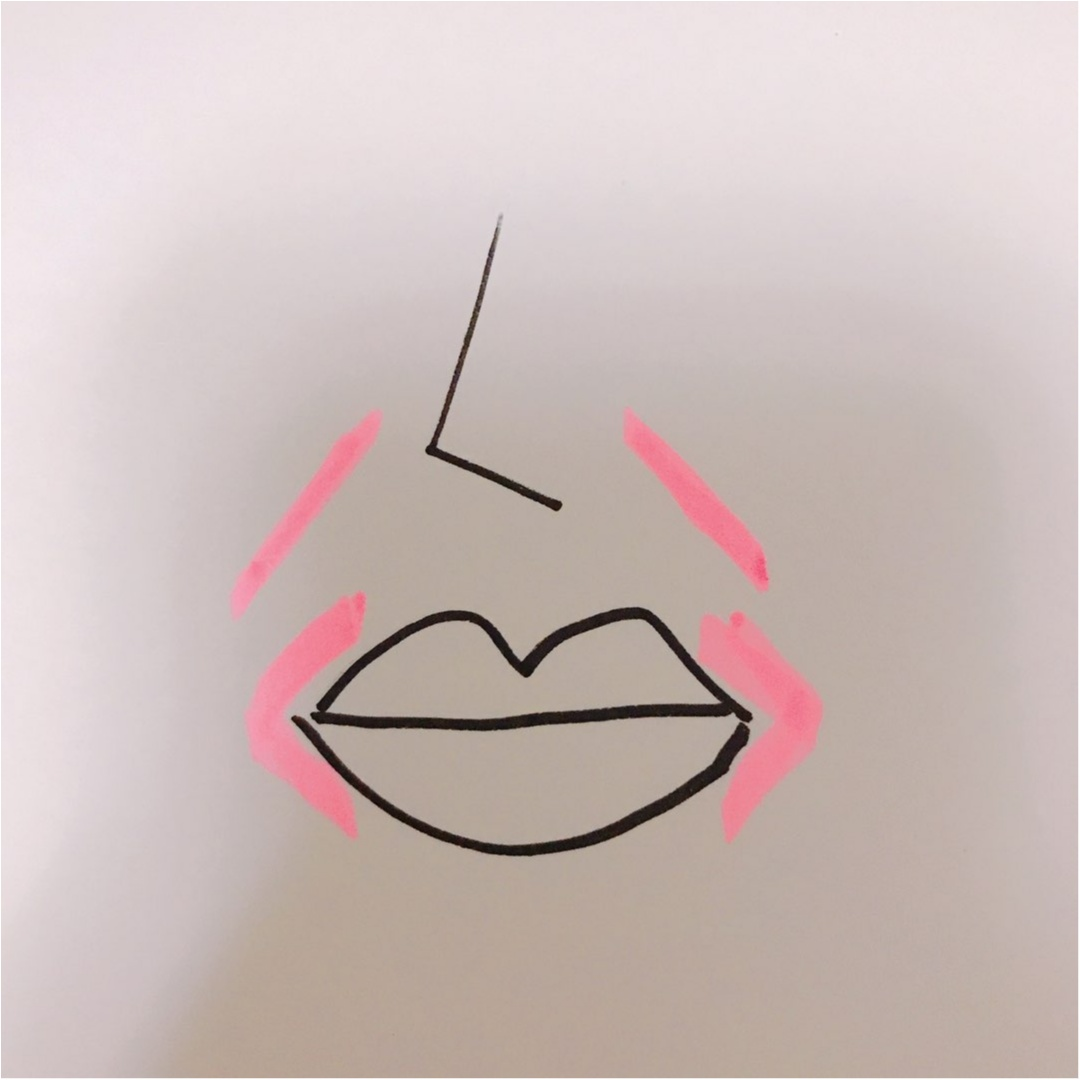 【敏感肌でも使える!】小ジワ、くすみケアの美容液を使ってみました♡_4